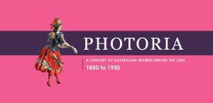 Photoria banner 1350x650px 1