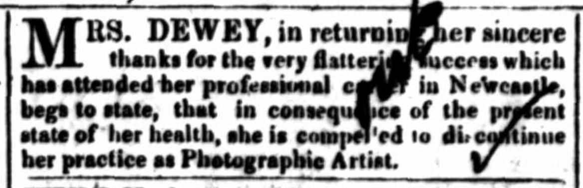Oct 18 1862