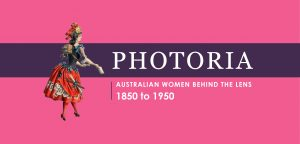 Photoria banner 1350x650px 270520
