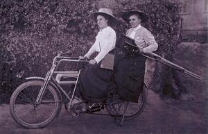 cyclistphotographers