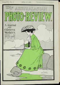 April APR 22 1909front
